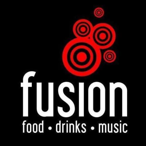 Fusión Bar & Club
