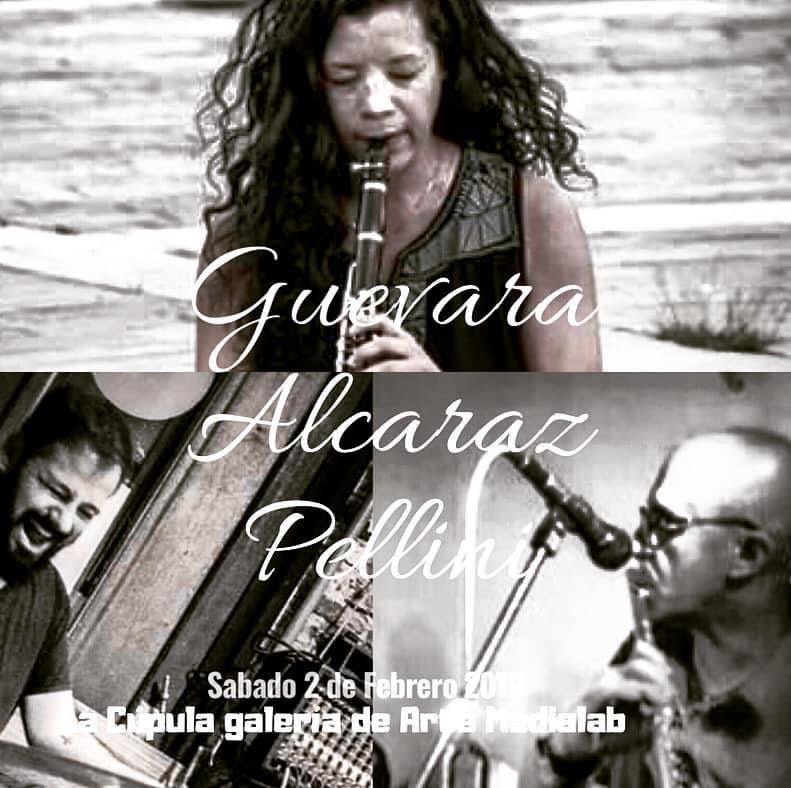 Alcaraz Guevara Pellini