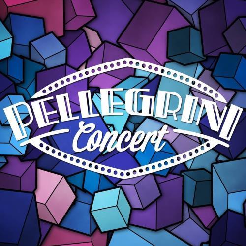 Pellegrini Concert