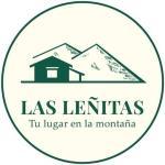 Las Leñitas