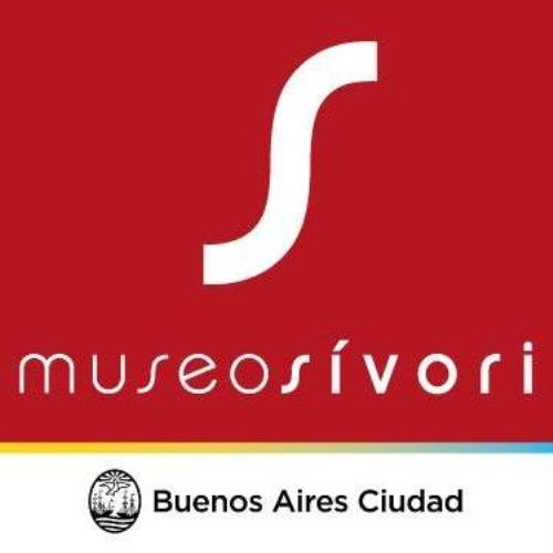 Museo de Artes Plásticas Eduardo Sívori