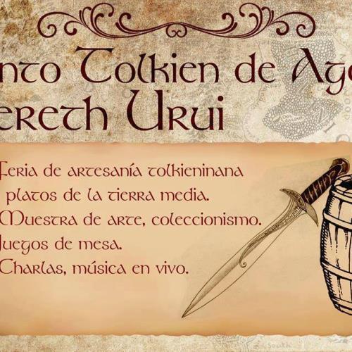 Mereth Urui