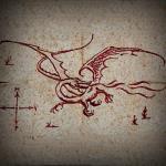 Centro de Estudios Tolkienianos Mereth Urui