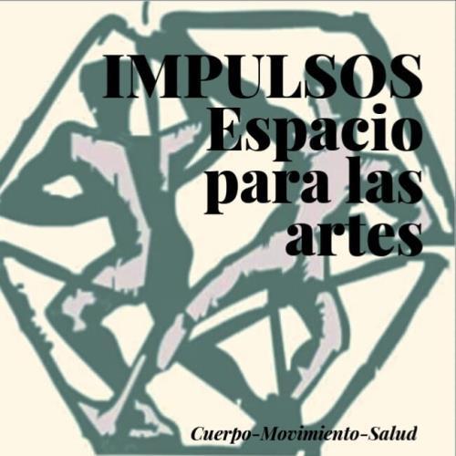 IMPULSOS - ESPACIO PARA LAS ARTES