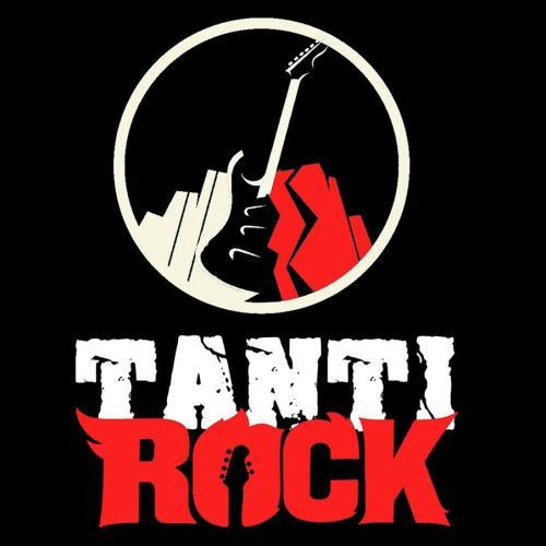 TANTI ROCK
