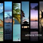 Enfocarte:: Cursos de fotografía en Mendoza