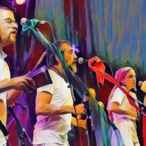 Reapertura de La Bodeguita - Calle Vapor en vivo