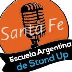 Escuela Argentina de Stand Up Sede Santa Fe