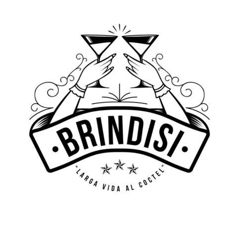 Brindisi Bar de Cocteles