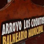 Achiras, Cordoba, Argentina