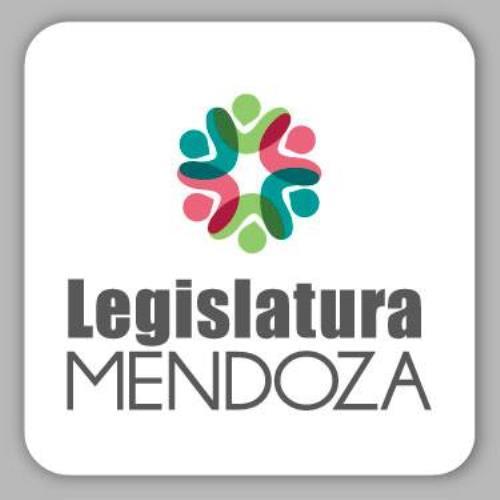 Legislatura Abierta