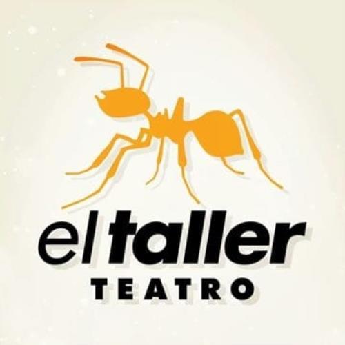 Teatro El Taller