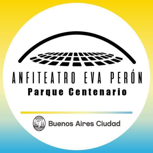 Anfiteatro del Parque Centenario