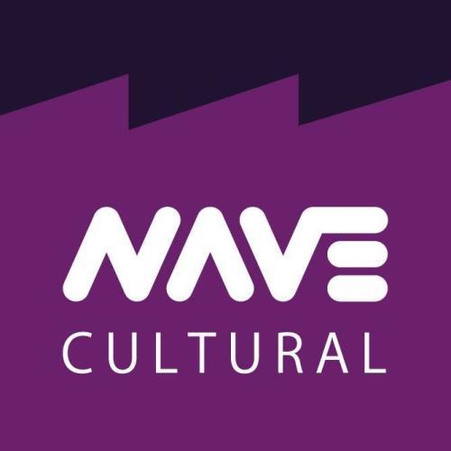 Nave Cultural