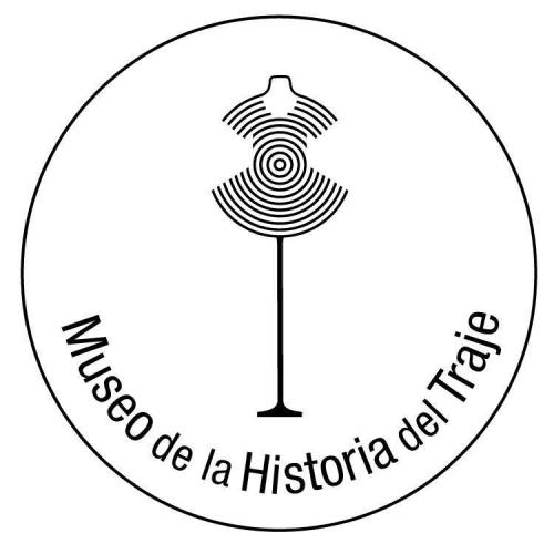 Museo de la Historia del Traje