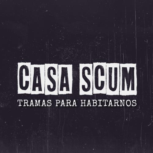 Casa Scum