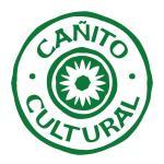 Cañito Cultural - Alta Gracia