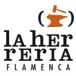 La Herrería Flamenca