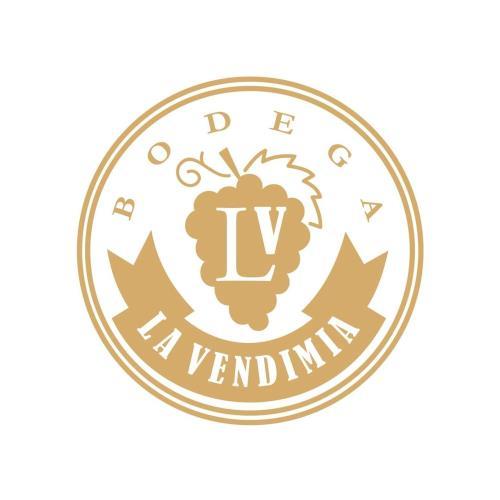 Bodega La Vendimia S.A