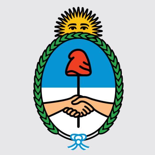 Secretaría de Derechos Humanos y Pluralismo Cultural