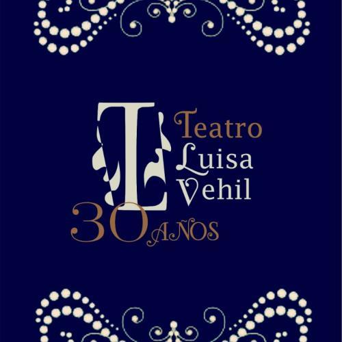 Teatro Luisa Vehil