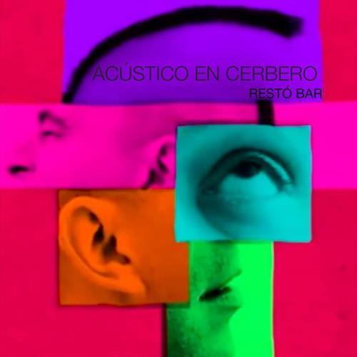 Gonzalo Gorordo / Rodrigo Botacaulli en Cerbero