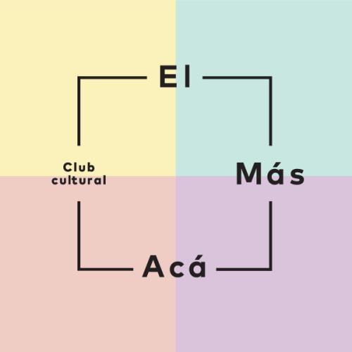 El Más Acá Club Cultural