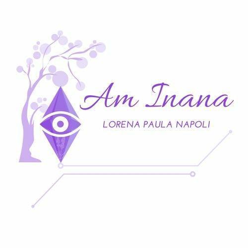 Centro AM INANA