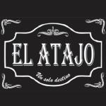 El Atajo
