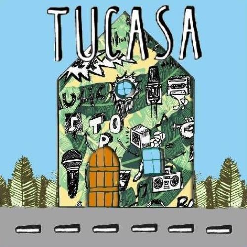 Tucasa Lanús