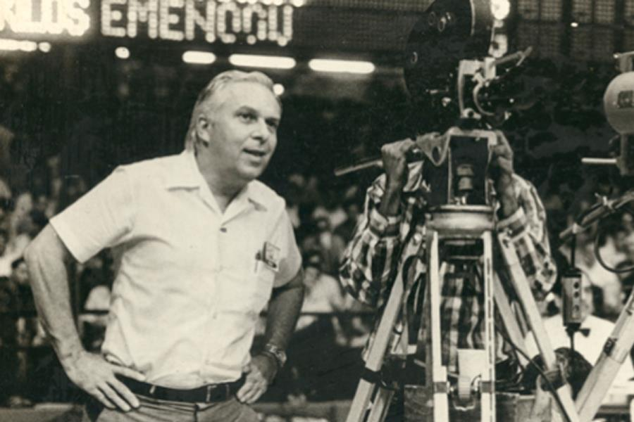 Documentales Estrenos en Mendoza