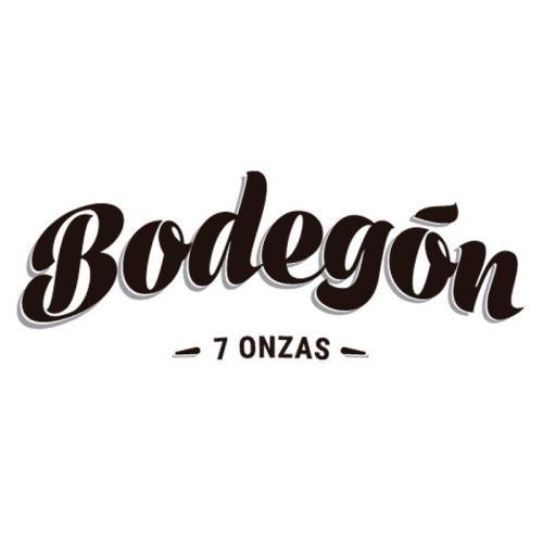 Bodegón 7 Onzas
