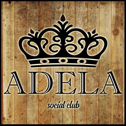 ADELA Social Club