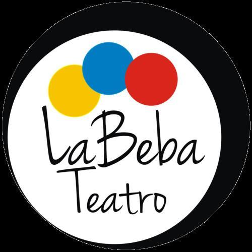 LaBeba Teatro