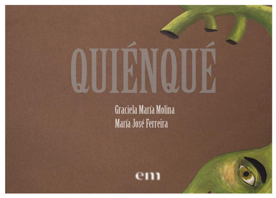 Presentación del Premio Tejeda, Álbum Ilustrado Infantil