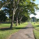 Parque Federal