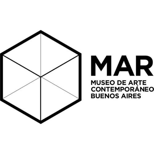 MAR Museo