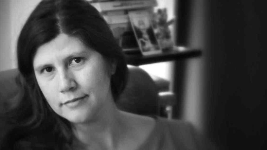 Taller de escritura de poesía a cargo Leticia Ressia