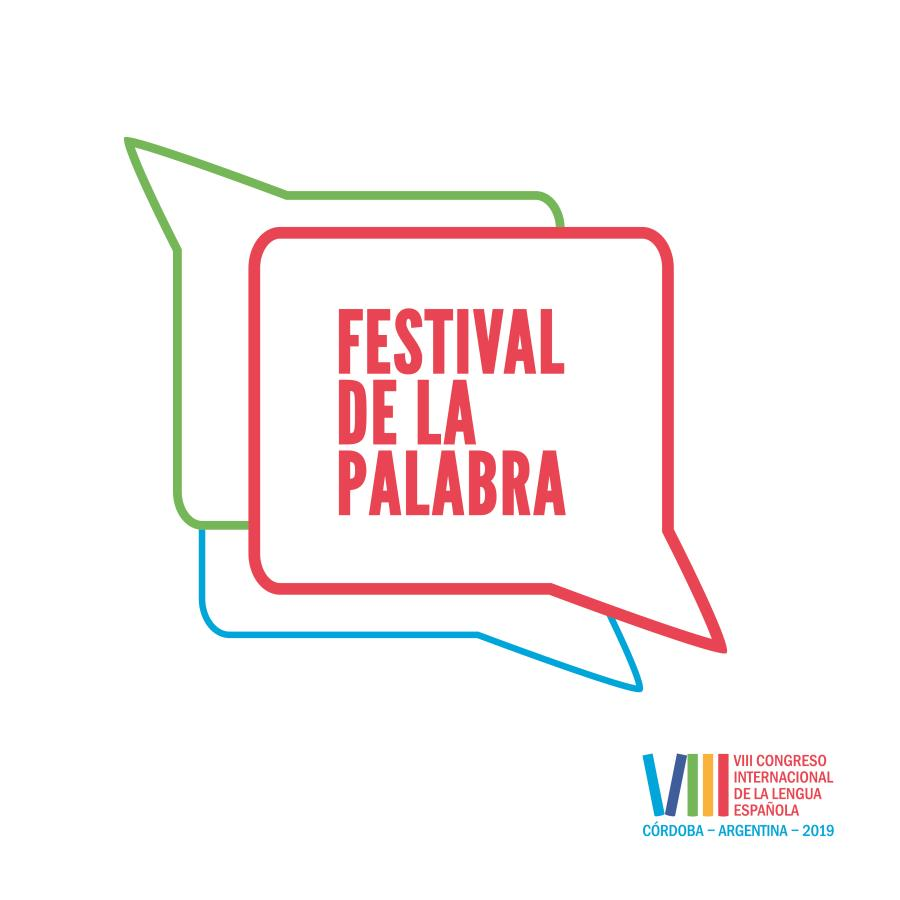 Stand up literario: Esteban Castromán + Fabio Martínez + Paula Brecciaroli