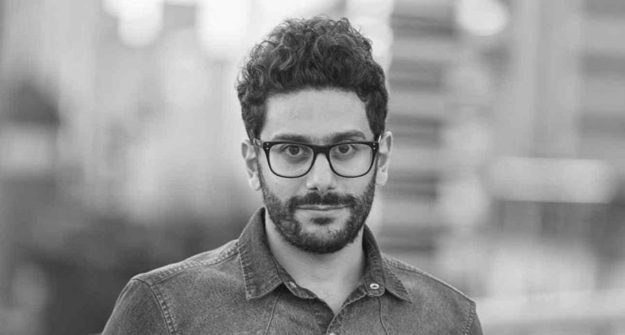 Charla de José Heinz sobre emojis y lenguaje adolescente