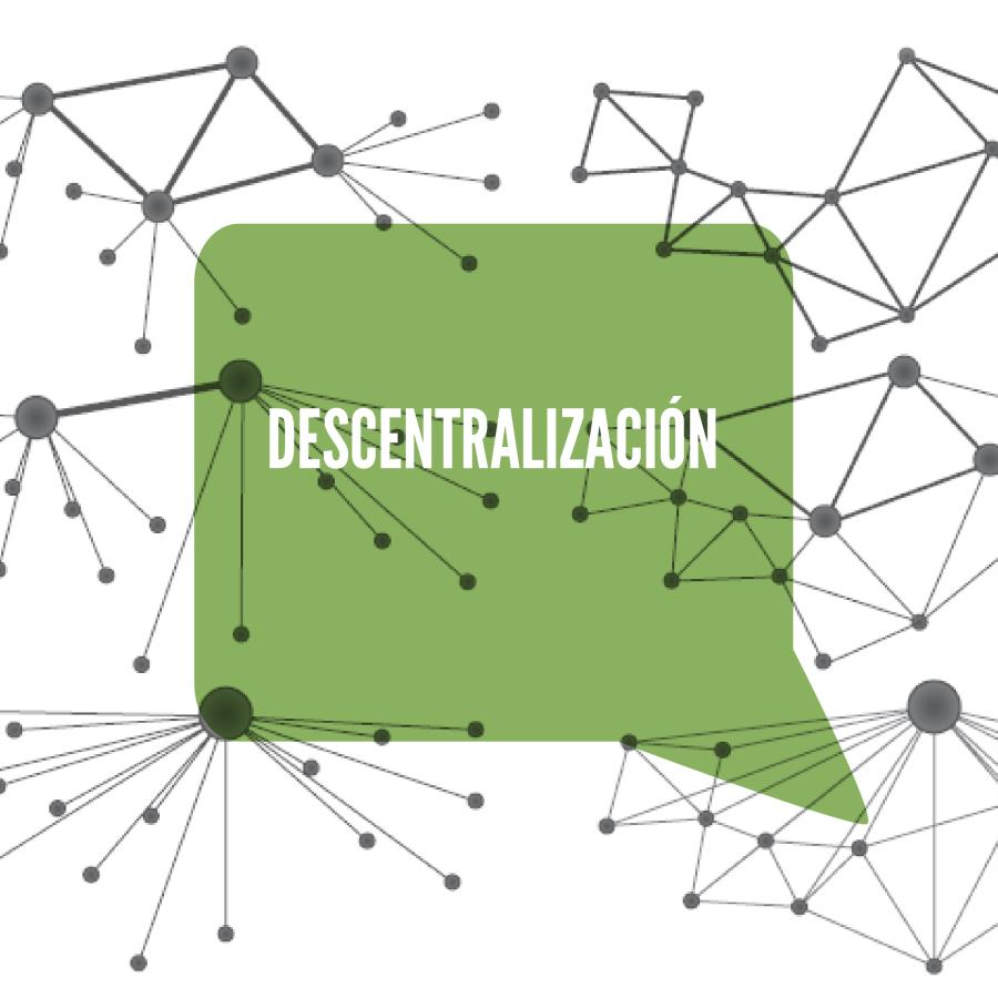 """Disertación de Mirta Garro: """"Las discretas locuras del Don Quijote""""."""