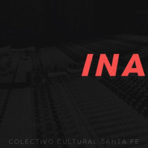 Festival Inaudita (vol 1)