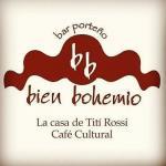 Bien Bohemio, Tango Show.