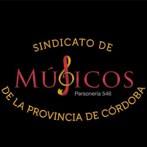 Sindicato de Músicos de Córdoba
