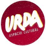 Urda Espacio Cultural