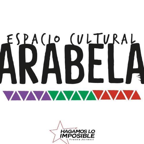 Arabela. Espacio Cultural