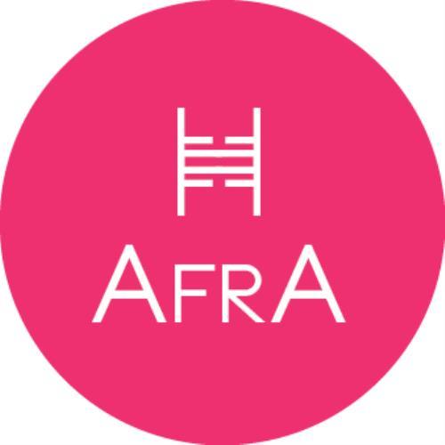 Afra - Cuadernos y Agendas
