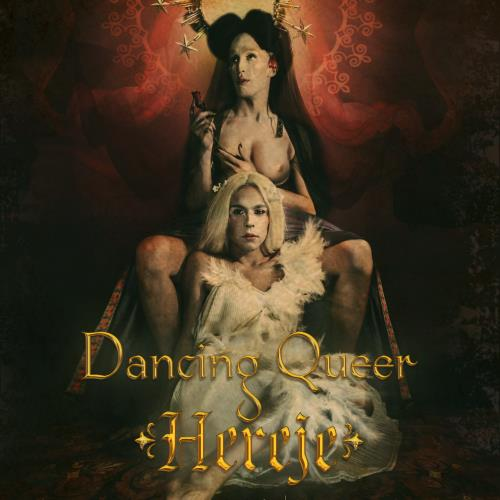 Dancing Queer edición Herehe