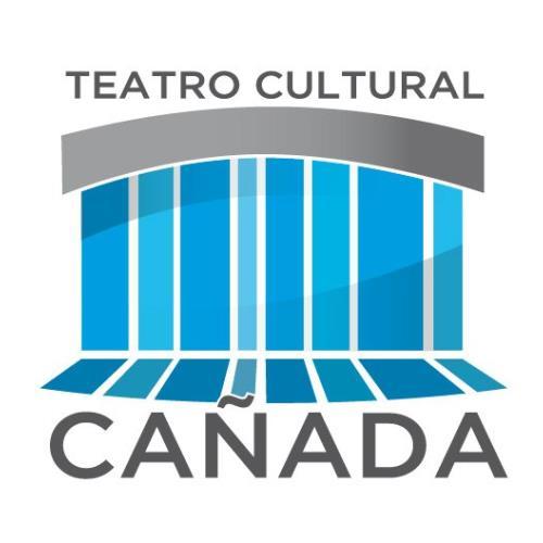 Teatro Cultural Cañada