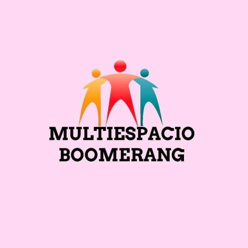 Boomerang Espacio Creativo